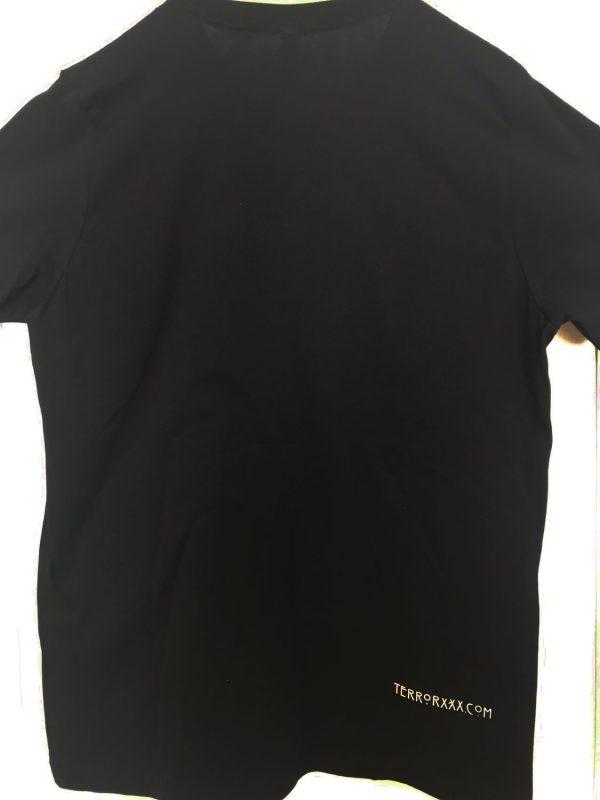 TerroxXXX Tshirt