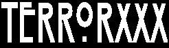Terrorxxx Store